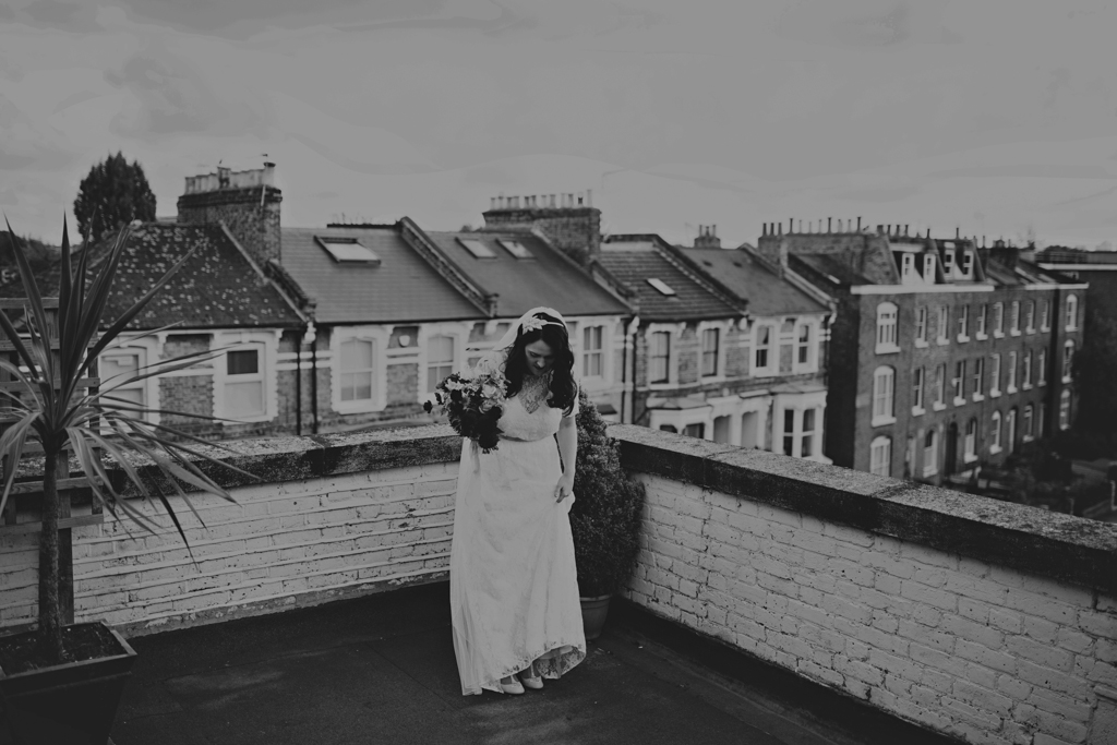 A&A-Stoke Newington Wedding-Lisa Jane Photography-050