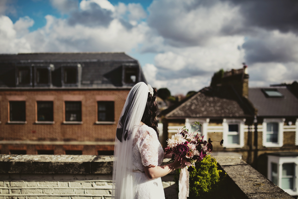 A&A-Stoke Newington Wedding-Lisa Jane Photography-053