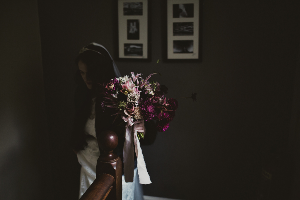 A&A-Stoke Newington Wedding-Lisa Jane Photography-115