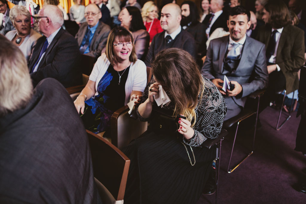 A&A-Stoke Newington Wedding-Lisa Jane Photography-140