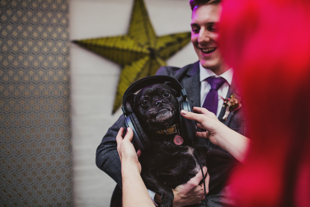 A&A-Stoke Newington Wedding-Lisa Jane Photography-335
