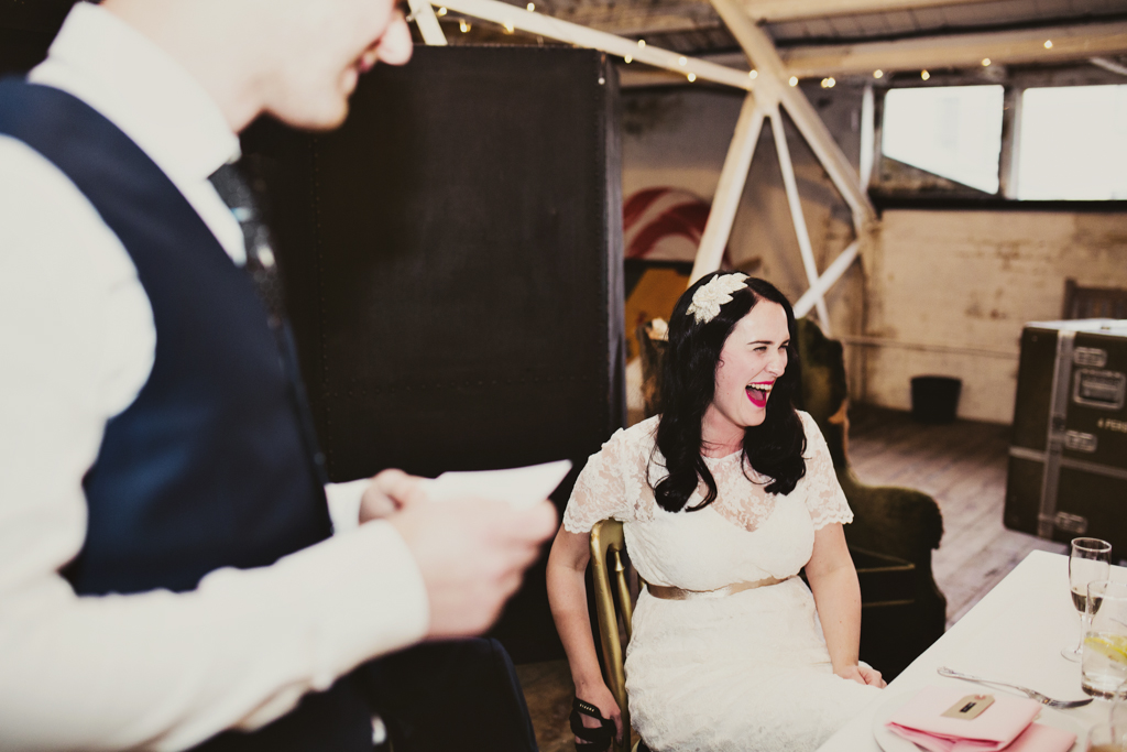 A&A-Stoke Newington Wedding-Lisa Jane Photography-447