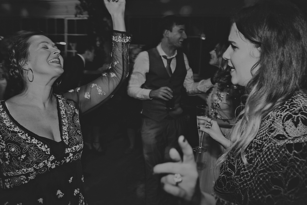 A&A-Stoke Newington Wedding-Lisa Jane Photography-677