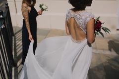 TA-Wiltons-Music-Hall-Wedding-Lisa-Jane-Photography-084