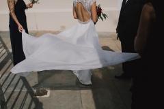 TA-Wiltons-Music-Hall-Wedding-Lisa-Jane-Photography-086
