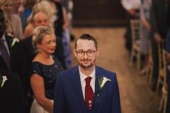 TA-Wiltons-Music-Hall-Wedding-Lisa-Jane-Photography-113