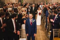 TA-Wiltons-Music-Hall-Wedding-Lisa-Jane-Photography-122