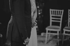 TA-Wiltons-Music-Hall-Wedding-Lisa-Jane-Photography-138