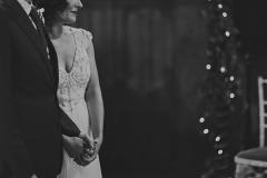 TA-Wiltons-Music-Hall-Wedding-Lisa-Jane-Photography-140
