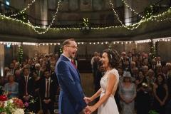 TA-Wiltons-Music-Hall-Wedding-Lisa-Jane-Photography-177