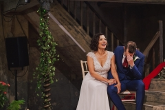 TA-Wiltons-Music-Hall-Wedding-Lisa-Jane-Photography-182