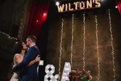 TA-Wiltons-Music-Hall-Wedding-Lisa-Jane-Photography-190