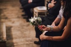 TA-Wiltons-Music-Hall-Wedding-Lisa-Jane-Photography-193