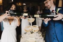 TA-Wiltons-Music-Hall-Wedding-Lisa-Jane-Photography-211
