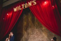 TA-Wiltons-Music-Hall-Wedding-Lisa-Jane-Photography-296