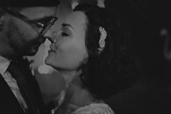 TA-Wiltons-Music-Hall-Wedding-Lisa-Jane-Photography-309