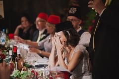 TA-Wiltons-Music-Hall-Wedding-Lisa-Jane-Photography-462