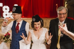 TA-Wiltons-Music-Hall-Wedding-Lisa-Jane-Photography-490