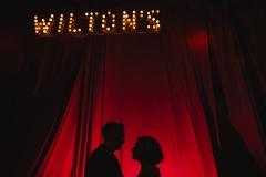 TA-Wiltons-Music-Hall-Wedding-Lisa-Jane-Photography-610