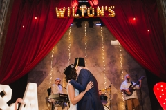 TA-Wiltons-Music-Hall-Wedding-Lisa-Jane-Photography-644