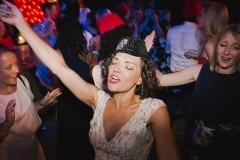 TA-Wiltons-Music-Hall-Wedding-Lisa-Jane-Photography-703