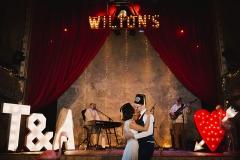 TA-Wiltons-Music-Hall-Wedding-Lisa-Jane-Photography-735