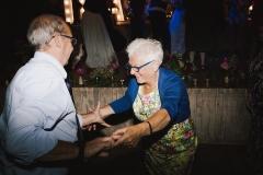 TA-Wiltons-Music-Hall-Wedding-Lisa-Jane-Photography-765