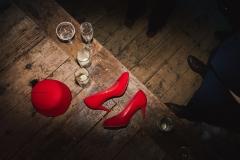 TA-Wiltons-Music-Hall-Wedding-Lisa-Jane-Photography-848