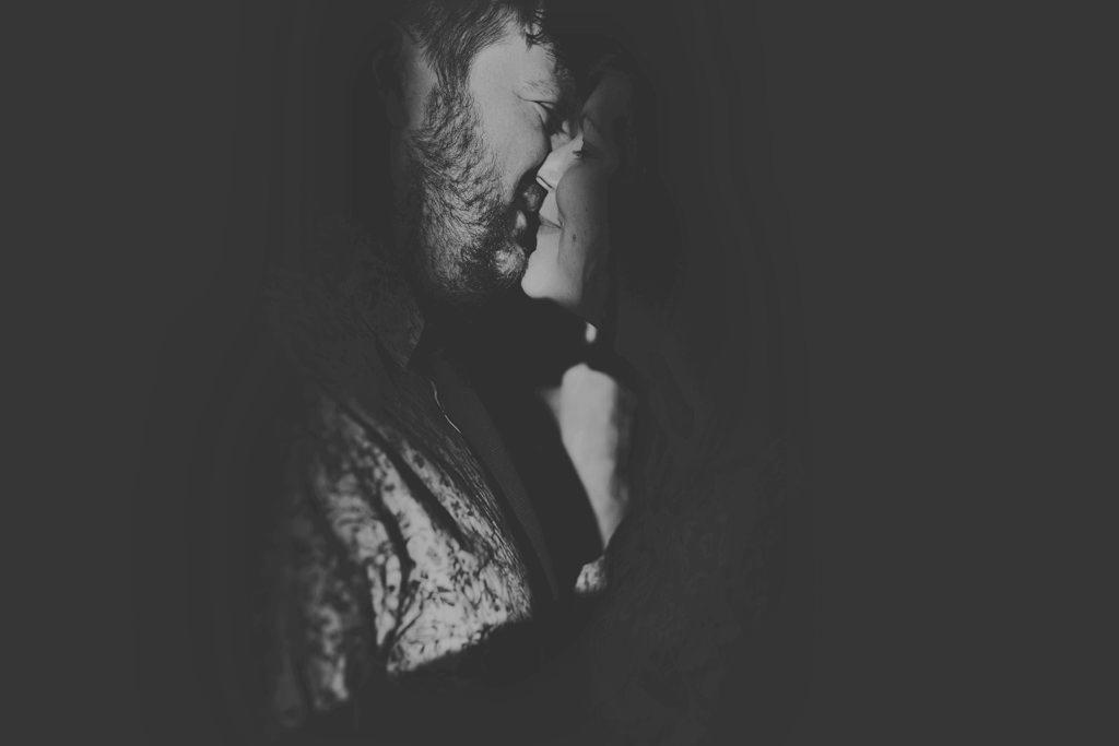 DJ_Lisa-Jane-Photography_589