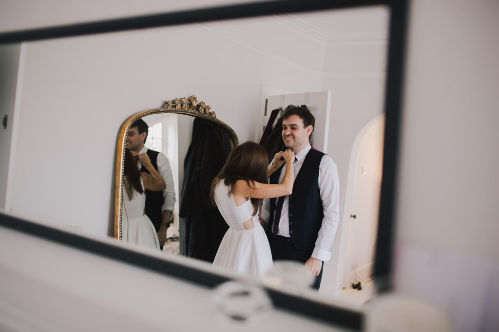 LA-London-Elopement-Lisa-Jane-Photography-031