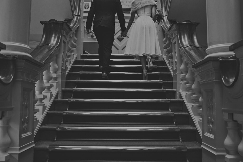 LA-London-Elopement-Lisa-Jane-Photography-081