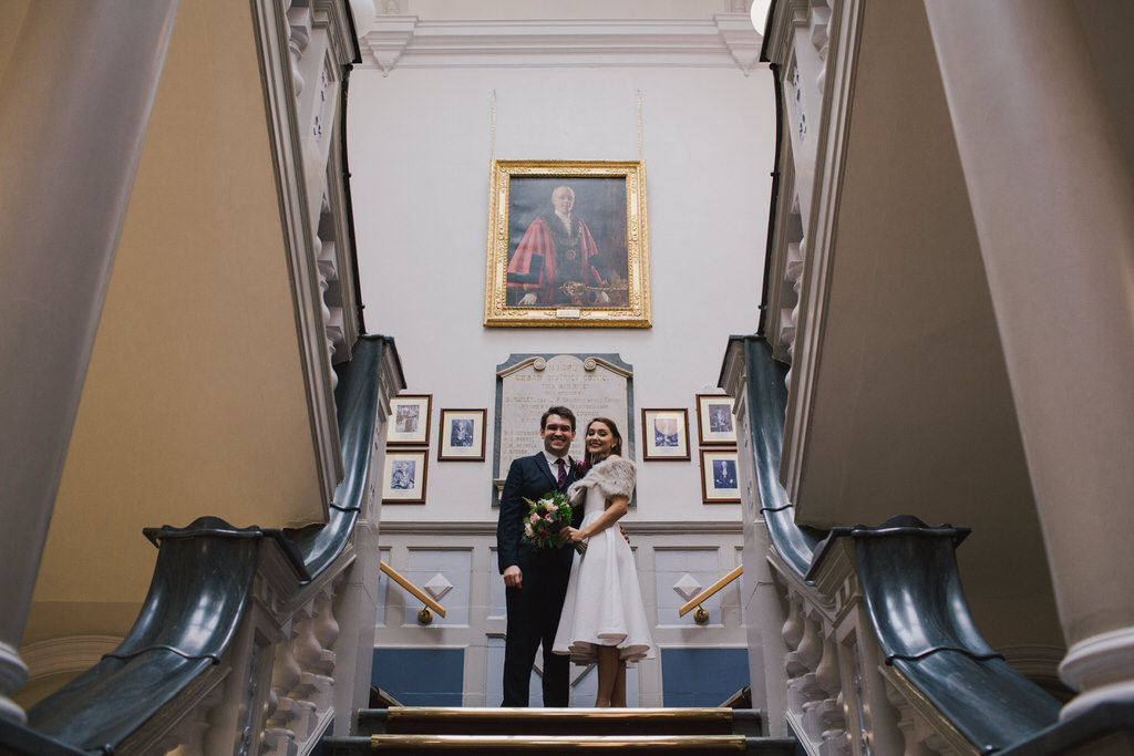 LA-London-Elopement-Lisa-Jane-Photography-082
