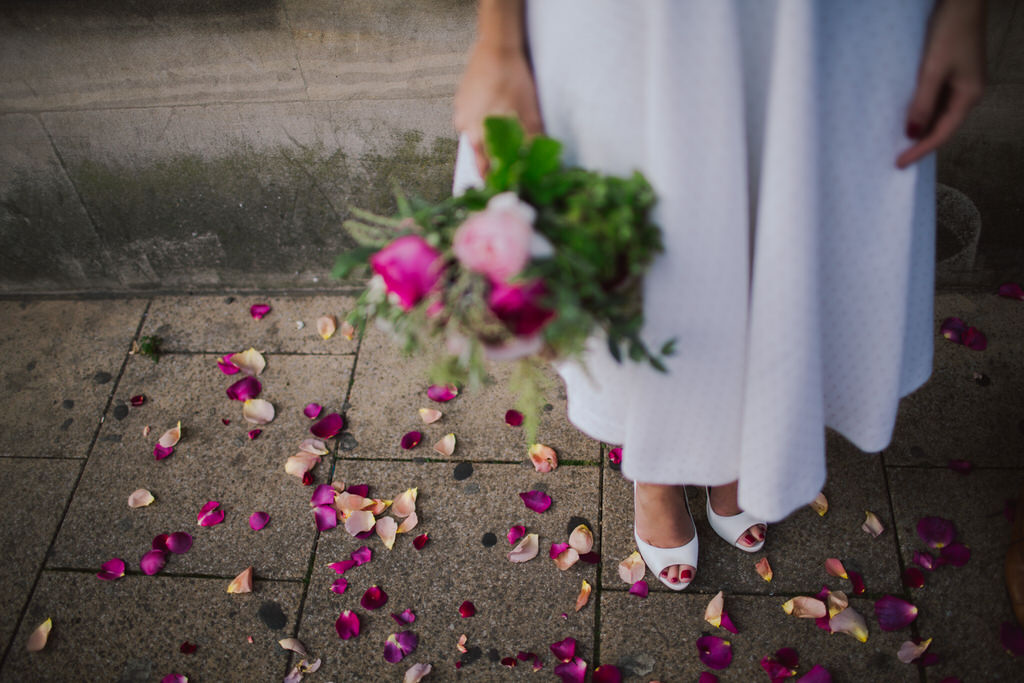 LA-London-Elopement-Lisa-Jane-Photography-091