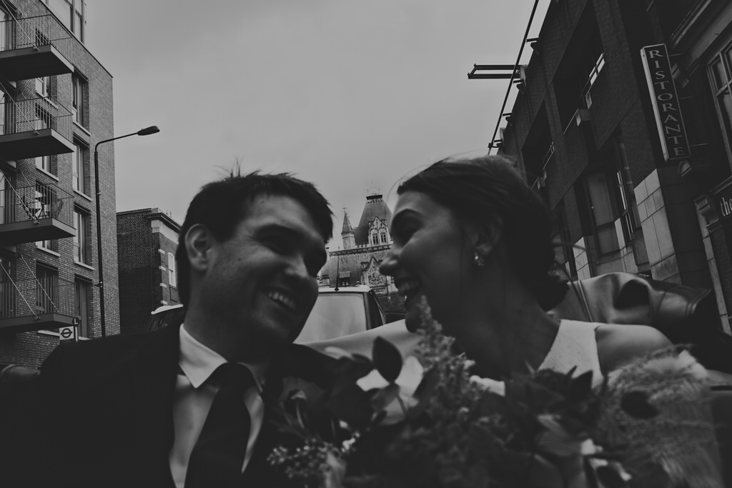 LA-London-Elopement-Lisa-Jane-Photography-103