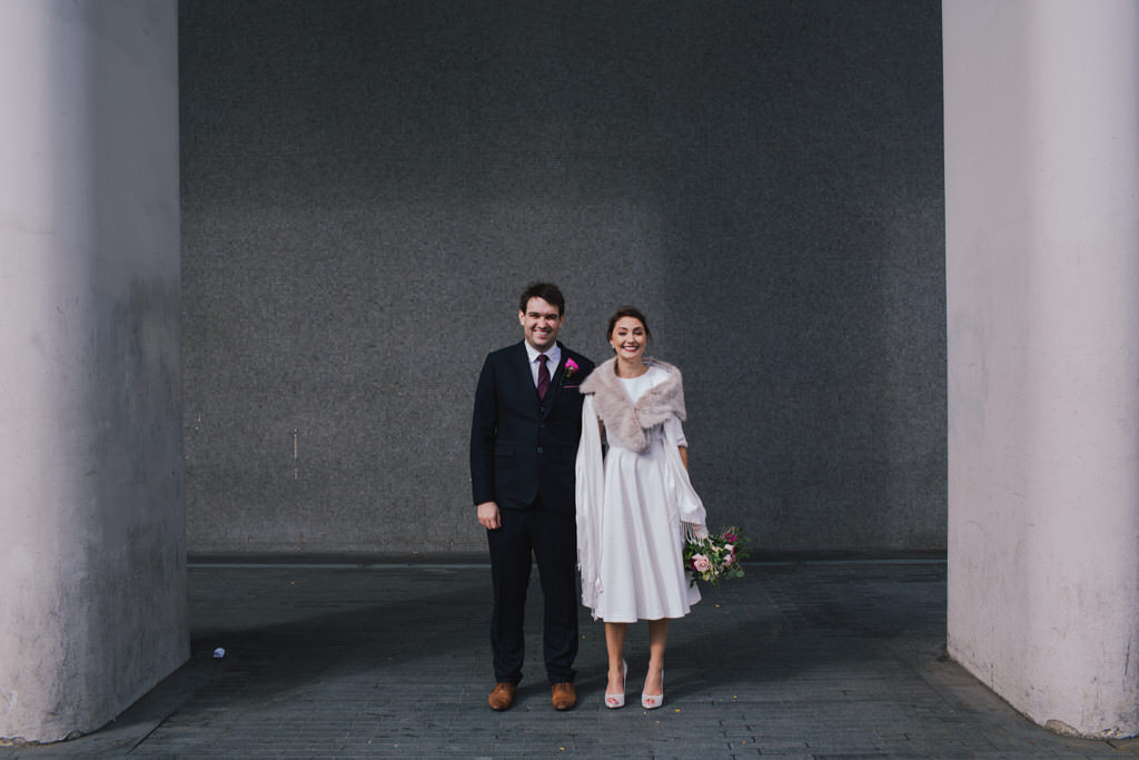 LA-London-Elopement-Lisa-Jane-Photography-106
