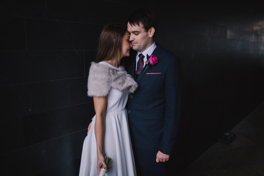 LA-London-Elopement-Lisa-Jane-Photography-120