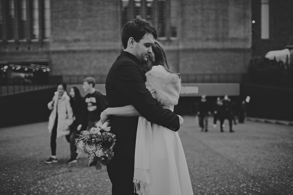 LA-London-Elopement-Lisa-Jane-Photography-153