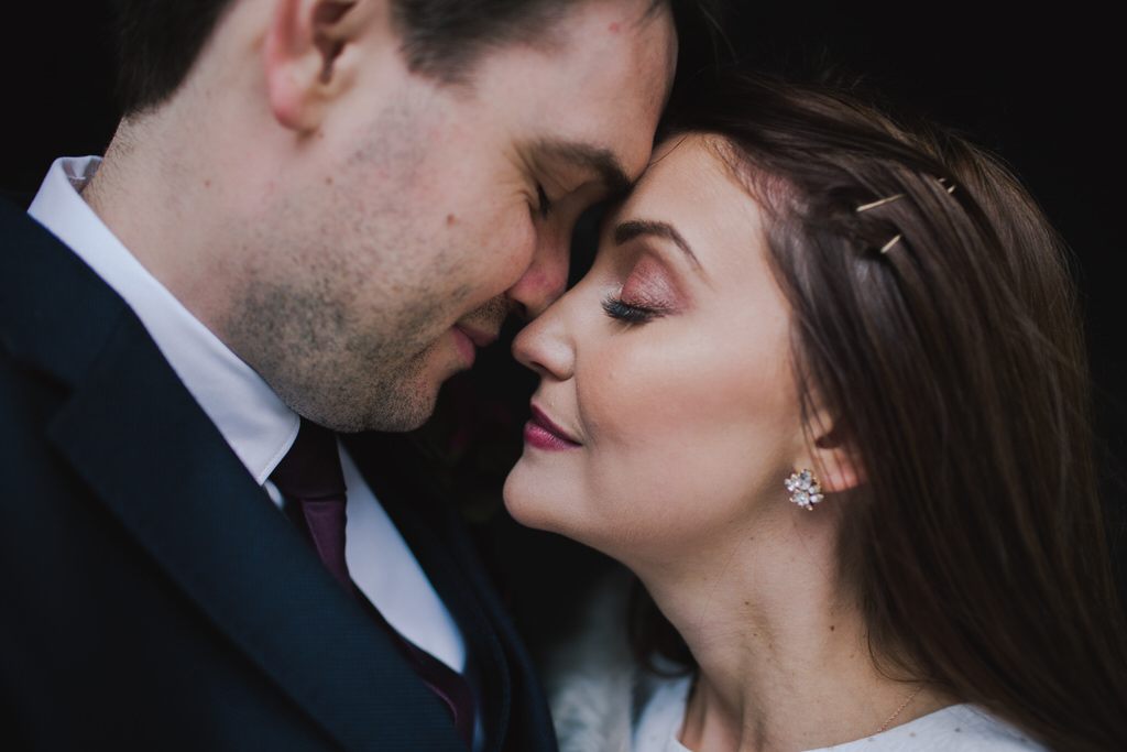 LA-London-Elopement-Lisa-Jane-Photography-172