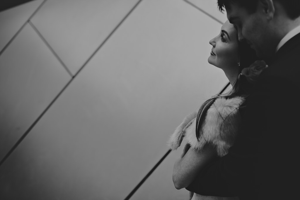 LA-London-Elopement-Lisa-Jane-Photography-173