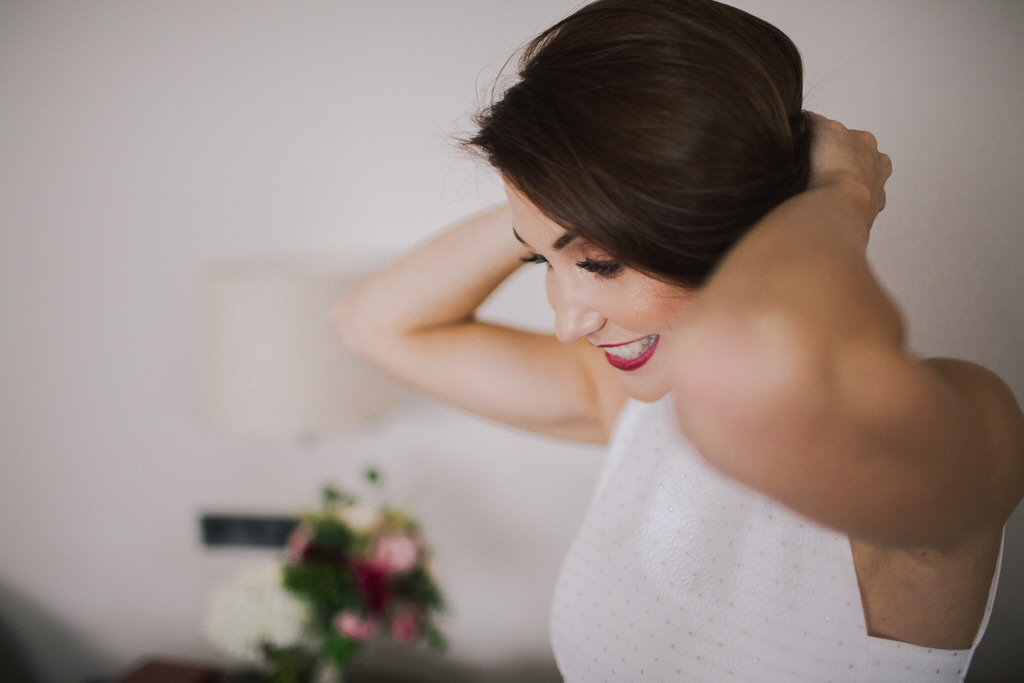 LA-London-Elopement-Lisa-Jane-Photography-187
