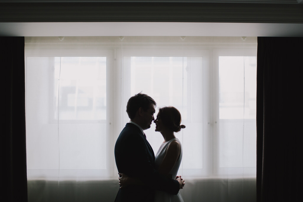 LA-London-Elopement-Lisa-Jane-Photography-205