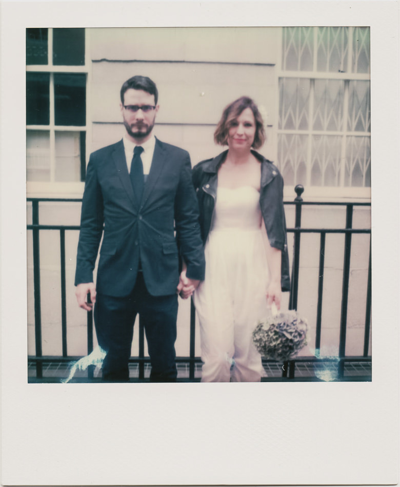 Union_Club_Soho_Polaroid_wedding_photography_03-1