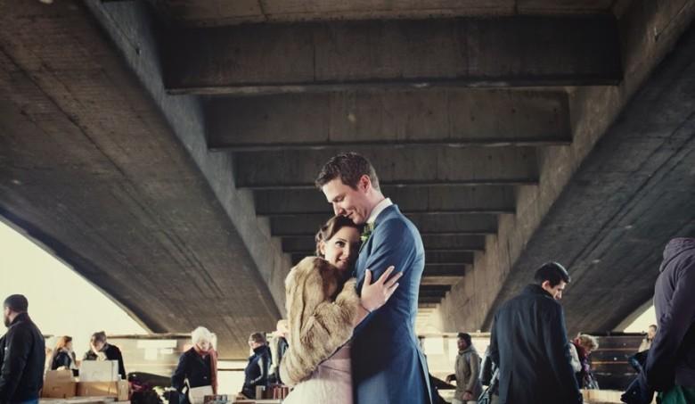 Lisa-Jane-Photography-Alternative-London-Wedding-Photography_0137