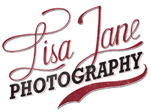 Lisa Jane Wedding Photographer