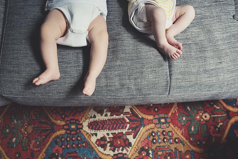 family-photo13