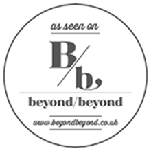 beyond-beyond-badge-250-x-250