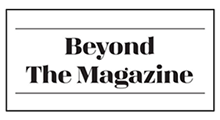 beyond-the-magazine-badge-300-px-x-163-px