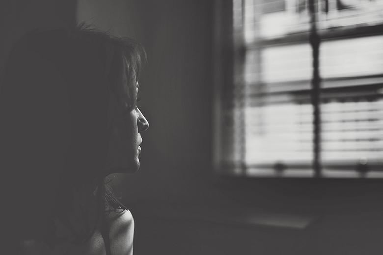 Lisa Jane Photography