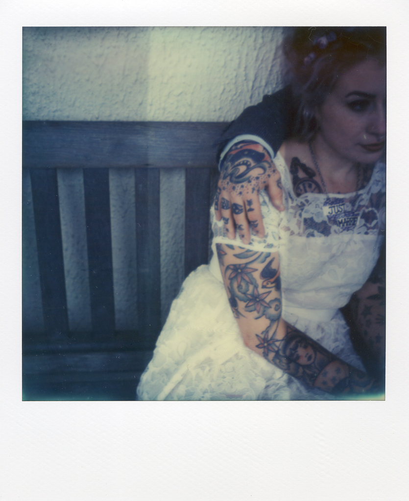 Lisa Jane Photography-Jess&Jordan-polaroids-002