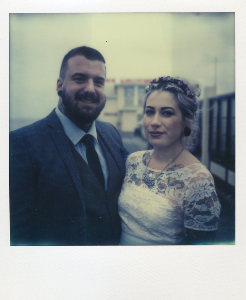 Lisa Jane Photography-Jess&Jordan-polaroids-003